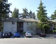 12107 NE Bel-Red Rd Unit C-301, Bellevue image
