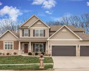 322 Parkview Manor, Wentzville image