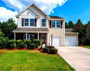 14407 Lake Crossing, Charlotte image