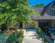 1364 Inverness Cove Dr, Hoover image
