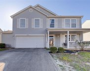 8753 Blooming Grove  Drive, Camby image