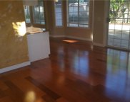 1970 Church Street Unit #B, Costa Mesa image