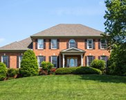 2258 Scott Dr, Franklin image