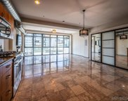 1551 4th Ave Unit #407, Downtown image