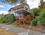 715 NW 58th St, Seattle image