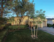 11845 KINGSBARNS Court, Las Vegas image