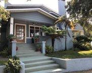 203 Cedar St, Pacific Grove image