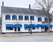 117-119 Maine Street, Brunswick image