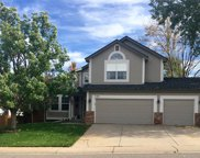 1109 English Sparrow Trail, Highlands Ranch image