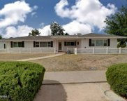 595 Melendres, Las Cruces image