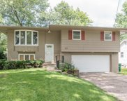 6501 Lincoln Avenue, Windsor Heights image