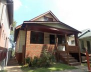 4885 Anderson, St Louis image