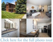 2025 Canyon Resort Dr Drive Unit B-3, Park City image
