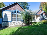 1440 NE 11TH  AVE, Canby image