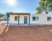 3402 E Kleindale, Tucson image