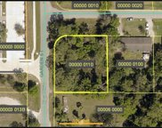 4400 Ruthann  Court, North Fort Myers image