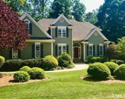505 Rockgarden Road, Chapel Hill image
