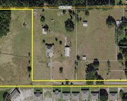 4912 Old Berkley Road, Auburndale image