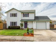 3066 ASH  ST, Forest Grove image