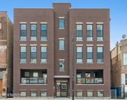 3037 West Belmont Avenue Unit 3W, Chicago image