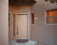 6655 N Canyon Crest Unit #17101, Tucson image