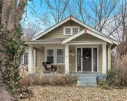 5119 Rosslyn  Avenue, Indianapolis image