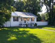916 Livingston Street, Old Hickory image