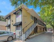 193 Cleveland Ave, San Jose image