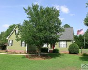 391 Timberidge Ct, Athens image