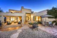 8440 N Lee Trevino, Tucson image