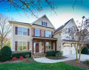 7333  Edenbridge Lane, Charlotte image