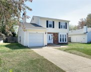 1109 Kings Mill Court, South Chesapeake image