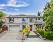 4668 Batten Way, San Jose image