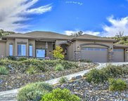 1076 N Cloud Cliff Pass, Prescott Valley image