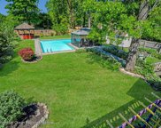 18 Pineview Drive, Toms River image