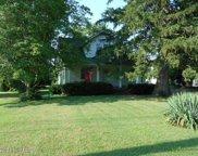 11407 Taylorsville Rd, Louisville image