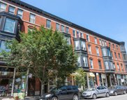 1208 West Webster Avenue Unit 3, Chicago image