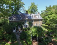 5640 Point Pleasant Pike, Doylestown image
