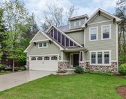 6560 Sanctuary Trail, Saugatuck image