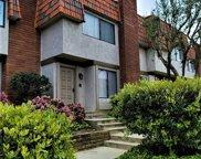 28025     Ridgecove Court N, Rancho Palos Verdes image