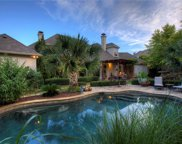 7302 Wellington Point, McKinney image