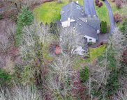 20136 SE 236th St, Maple Valley image