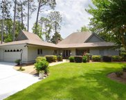 79 Oyster Reef Drive, Hilton Head Island image
