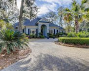 46 Inverness Drive, Bluffton image