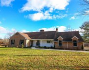 4164 Church View, Upper Milford Township image