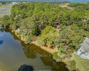 61 S Sea Pines Drive, Hilton Head Island image