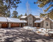 2743 Cortina Lane, Evergreen image