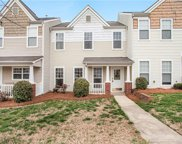 1024  Magna Lane, Indian Trail image
