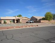 6036 S Bison Avenue, Fort Mohave image