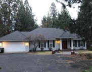 1451 NE Seward, Bend, OR image